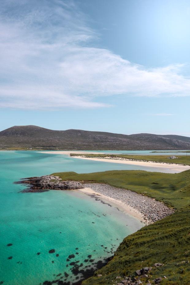 Scotland-IsleOfHarris-LaurenDixon