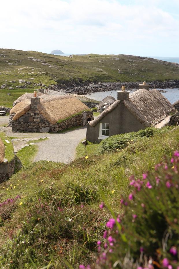 Scotland-IsleOfLewis-LaurenDixon (2)