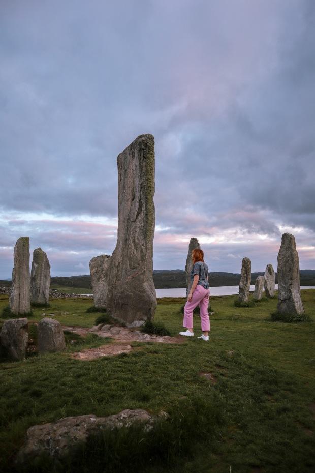 Scotland-IsleOfLewis-LaurenDixon
