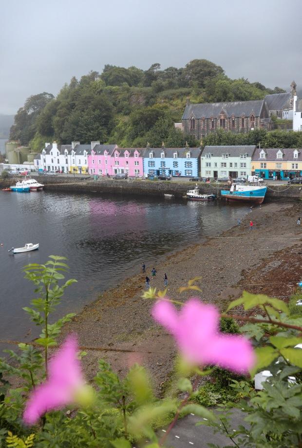 Scotland-IsleOfSkye-LaurenDixon
